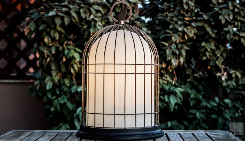 Contardi Freedom Light