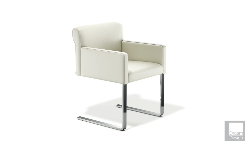 Cor Quant Chair Ex-Display