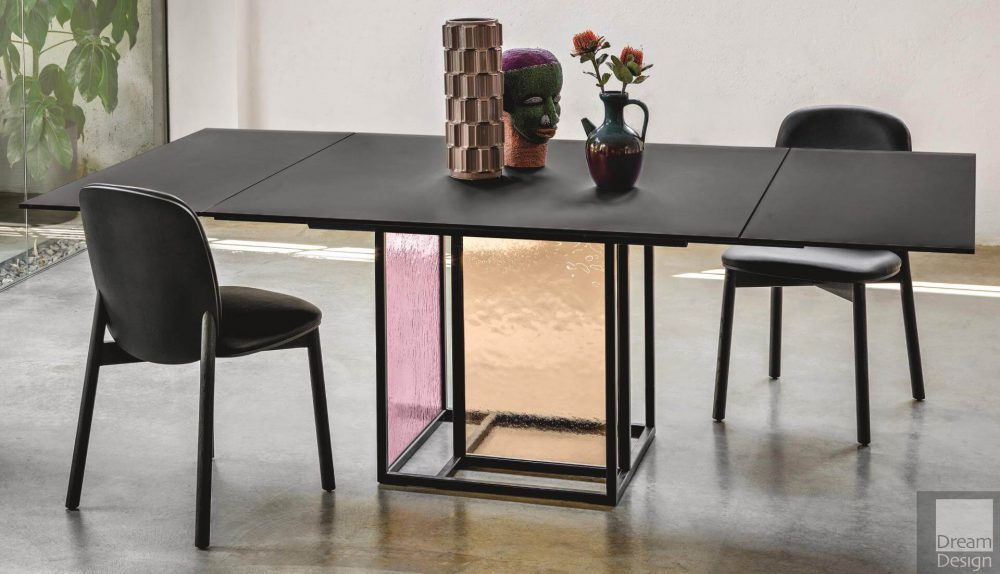 Fiam Theo Table