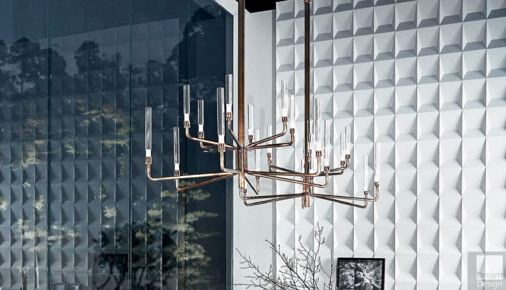 Gallotti & Radice Epsilon Light